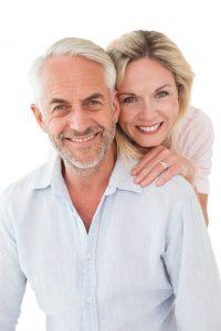 Gesundheit vorsorgen mit Angewandter Epigenetik und dem EBP® - Epigenetic Brain Protector