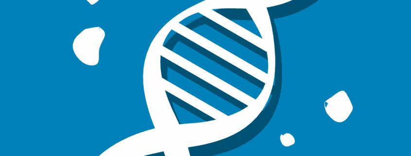Angewandte Epigenetik