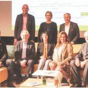 Rappold NUGENIS Zukunft Gesundheit Feldbach